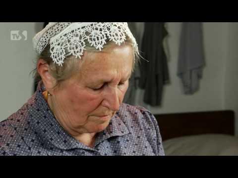 TVS: Špetka Valašska - Valašský guláš (6. díl)