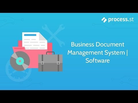 how to provide security in pdf document