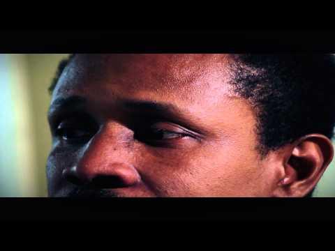 A LOVE LETTER / UMA CARTA DE AMOR - short film
