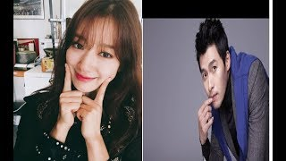 Video Park Shin Hye opens up about her upcoming project with Hyun Bin MP3, 3GP, MP4, WEBM, AVI, FLV Maret 2018