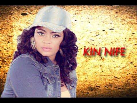 Kin Nife - Latest Yoruba Movie 2017