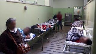 Operação do TCE encontra irregularidades em unidades de saúde da região