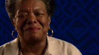 Maya Angelou Quotes (Free!) YouTube video