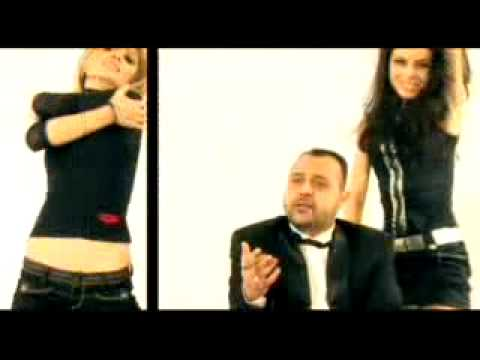 Shiker and Arsen Aramyan - Srtis Sere