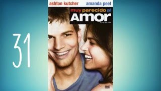 44 Películas románticas Parte 2 - TeRecomiendo Listas