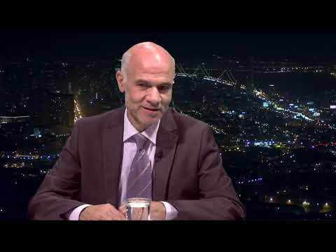 الدكتور/ محمد مرسي أول رئيس مدني منتخب في مصر