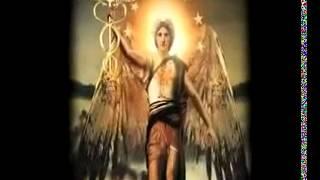 Mikhaayale gabriyele raphayale - devotional song
