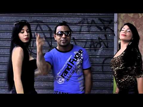 Video Villanosam - Blanca Con Culo DH3 (Video Official) by JimGraph Films_(720p).mp4 download in MP3, 3GP, MP4, WEBM, AVI, FLV January 2017