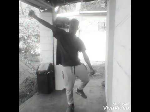 Watch New 2017 Sebentin Dance Freestyle!! -sabelowesley1