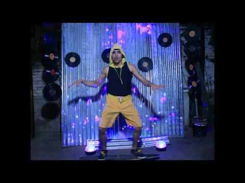 Frases celebres - Lose yourself to dance - Daft Punk  #DancingDisco