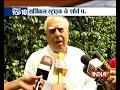Surgical Strike Day: No politics, it is only patriotism, says HRD Minister Prakash Javadekar - Video