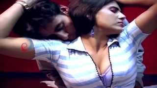 XxX Hot Indian SeX Tuition Teacher Romance With Student Musthi Romance .3gp mp4 Tamil Video