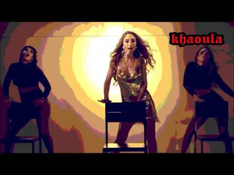 Video WIDY - Yahabibi (remix Music Video) download in MP3, 3GP, MP4, WEBM, AVI, FLV January 2017