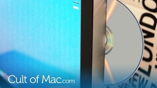 Video How to force eject a disc from your Mac MP3, 3GP, MP4, WEBM, AVI, FLV Juli 2018