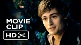 Nonton Romeo And Juliet Movie CLIP - Love Confession (2013) - Hailee Steinfeld Movie HD Film Subtitle Indonesia Streaming Movie Download