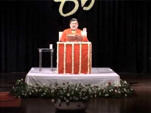 Bhagavad Gita, Chapter 2, Verse 59-65, (74)
