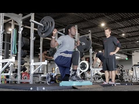 Sammy Watkins Tribute 5/6/2014 video.
