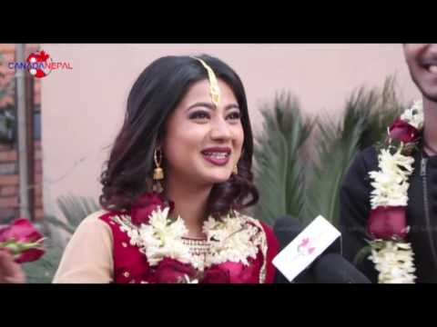 Video राज्जा रानी सङ्ग प्रेममय रमाईलो कुराकानी   Keki Adhikari And Najir Husen   Interview download in MP3, 3GP, MP4, WEBM, AVI, FLV January 2017