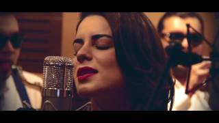All of Me John Legend Cover by Melissa Galindo Itali Heide and Jazz