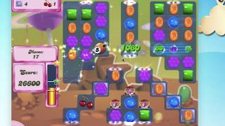 Candy Crush Saga Level 2637  No Booster We have all Candy Crush Saga levels.  Check out the entire series here. https://www.youtube.com/watch?v=Ay7yhVA7Y6A&list=PLIrK-8DuwP1VNwA9lfuEyTjYMk0wCcqIy  We post Candy crush saga levels with no boosters and 3 stars.    If we used a booster, please check back because we will repost a Candy crush saga no booster level soon.  Leave us a comment and tell us how we are doing?  Something you want to see? Let us know.   This channel is a labor of love.  Please help us out with a donation.  https://www.youtube.com/channel/UC9-GaHeWMZRyKNJUeUXfxfA Thanks for watching.  We also do Candy Crush Soda levels.  Check it out here https://www.youtube.com/playlist?list=PLIrK-8DuwP1XR_mbQrCv7l98qEBKUriaX  Subscribe to our channel for all the latest levels and games!Check us out on FACEBOOK   https://www.facebook.com/puzzlinggamesTWITTER     https://twitter.com/puzzlinggamesGOOGLE+  https://plus.google.com/u/1/b/110454797664753615818/+MrFunnyfamilyfilms/postsOther playlistsHow to solve Candy crush soda saga  https://www.youtube.com/playlist?list=PLIrK-8DuwP1XR_mbQrCv7l98qEBKUriaXHow to solve Rubik's cube https://www.youtube.com/playlist?list=PLIrK-8DuwP1XdZzZ7WbgL7VhAhp8S1kkaHow to play backgammon  https://www.youtube.com/watch?v=0A0tEg-bYY4&list=PLIrK-8DuwP1Wbzzq9dVyvp58uyjxu-z4MHow to solve sudoku  https://www.youtube.com/watch?v=1i-R75TPwRA&list=PLIrK-8DuwP1WS6g6FhghA3UHz4dFxcGXcHave a suggestion?  Let us know in the comments Candy Crush Saga is an addictive switching Candy Game puzzle from King.com.  It is widely popular around the world.  You have to achieve goals by switching Candies to make rows of three.  Making a row of 4 or 5 candies will give you specials which have larger effects in crushing the candies.  The more candies you crush, the more points and stars you gain.  The Saga refers to working your way around a game board into higher and more challenging levels.  There are hundreds of levels, with more added every few weeks.  There are obstacles that also prevent you from achieving your goals, such as licorice, bombs, chocolate growing squares, and lots more.   similar games include: Candy crush soda saga, candy crush jelly saga, farm heroes saga, words with friends, angry birds, subway surfers, cupcake carnival, pyramid solitaire saga, diamond digger saga, per rescue saga, frozen free fall, bubble witch saga, bubble witch 2 saga, pepper panic saga, bejeweled, bejeweled blitz, 【舞秋風小遊戲時間】Candy Crush Saga 糖果大爆險 基本認識 It is available for the android, iOS, and on Facebook.  Many people have posted walkthrough videos, or cheat videos, but the game is different every time, so no one strategy will always work.   Some keywords to this channel and game include candycrush, candy crush saga, candy crush saga level, candy crush level, Puzzle Game (Media Genre), crushing,candies,skillgaming,skill,gaming,sugar,sugar crush,king.com,how to beat level,how to pass level,how to,beat,pass,how to solve,3 stars,no boosters, striped,wrapped,bomb,Candy Crush Saga (Video Game), nivel,dolces,lively,Niveau,Candy Crush How to do level 2637  level 2637 cheat candy Crush,Candy Crush Saga,Candy Crush Saga level 2637 Candy Crush level 2637 cheat,hacking candy crush,Candy Crush cheat for lives,Instant lives candy crush,Candy Crush how to do level 2637, How to pass level 2637 ,Lives cheat Candy Crush, candy crush how do i solve, candy crush, saga, nivel, level, candy crush saga level, candy crush level, Saga caramelo Crush es un adictivo rompecabezas conmutación Caramelo Juego de King.com. Es muy popular en todo el mundo. Tienes que alcanzar las metas de conmutación Caramelos para hacer filas de tres. Hacer una fila de 4 o 5 caramelos le dará especiales que tienen efectos más grandes en el aplastamiento de los caramelos. Las más dulces que aplastar, más puntos y estrellas que ganar. La saga se refiere a su forma de trabajo alrededor de un tablero de juego en los niveles más altos y más desafiantes. Hay cientos de niveles, con más añadidos cada pocas semanas. Hay obstáculos que también le impiden alcanzar sus metas, como el regaliz, bombas, cuadritos de chocolate en crecimiento, y mucho más.