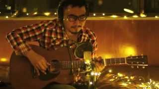 "Video ""Adhitia Sofyan - Tokyo Lights Fade Away"" Live Bedroom Session. MP3, 3GP, MP4, WEBM, AVI, FLV Juni 2018"