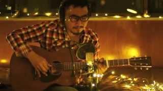 "Video ""Adhitia Sofyan - Tokyo Lights Fade Away"" Live Bedroom Session. MP3, 3GP, MP4, WEBM, AVI, FLV Agustus 2018"