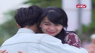 Video Suamiku Selingkuh Dengan Sahabatku! Tangis Kehidupan Wanita ANTV Eps 03 - 09 Oktober 2018 MP3, 3GP, MP4, WEBM, AVI, FLV Januari 2019