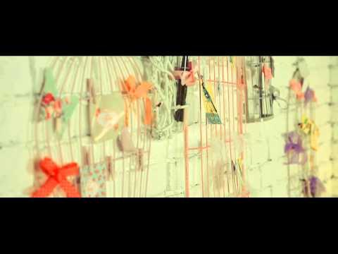 Блондинка КсЮ - Последний Поцелуй (тизер)