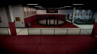 EA SPORTS MMA Career Mode Video