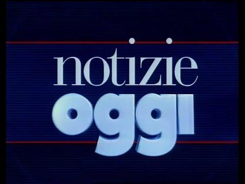 Notizie Oggi - promo   Canale Italia