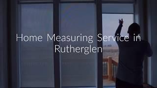 Video Select Blinds Rutherglen & G73 Postcodes |  0141 530 8501 MP3, 3GP, MP4, WEBM, AVI, FLV Mei 2019
