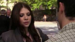 Video Gossip Girl 1x18 Dan confronts Georgina HQ  (A MUST WATCH!!) MP3, 3GP, MP4, WEBM, AVI, FLV Desember 2018