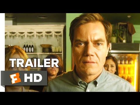 Pottersville Trailer #1 (2017) | Movieclips Indie