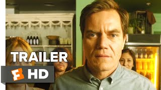 Nonton Pottersville Trailer  1  2017    Movieclips Indie Film Subtitle Indonesia Streaming Movie Download