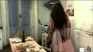 Nonton Arcana 1972 Movie Clip Film Subtitle Indonesia Streaming Movie Download