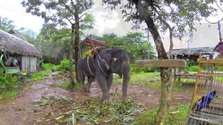 Thailand, Krabi, Koh Lanta Island