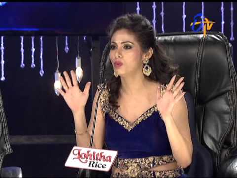 Dhee-Juniors2--30th-March-2016--Latest-Promo