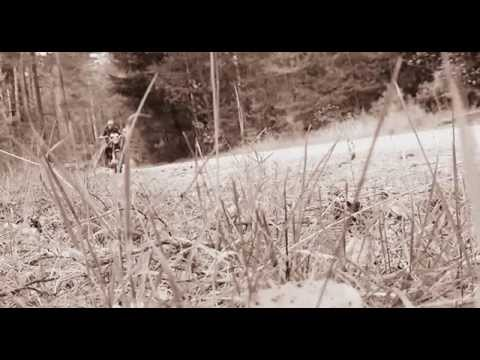 Tekst piosenki Dj Zordon - Zapytam wiatru się po polsku