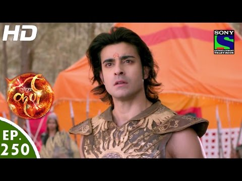 Suryaputra-Karn--सूर्यपुत्र-कर्ण--Episode-250--23rd-May-2016