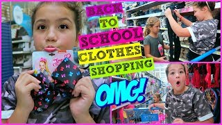 Nonton Back To School Clothes Shopping Film Subtitle Indonesia Streaming Movie Download
