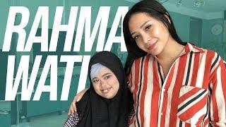 Video Akhirnya Ketemu Dengan Rahma Kekey MP3, 3GP, MP4, WEBM, AVI, FLV November 2018