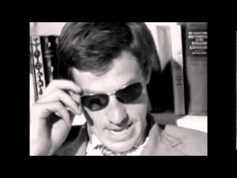 Breathless- Jean-Luc Godard - Trailer