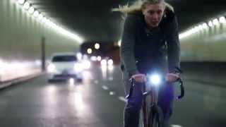 【あなたの自転車がスマートバイクに生まれ変わる!】Bluetooth搭載の自転車ハンドルがクールで話題