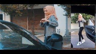 Video Demi Lagi Syantik MP3, 3GP, MP4, WEBM, AVI, FLV Agustus 2018