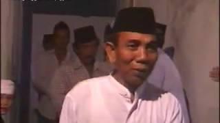 Doa Tahlil 7 Harinya Almarhum Moh Hafid