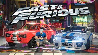 Nonton [LIVE252 ]ปาร์ตี้เดอะฟาส Fast and Furious Party Film Subtitle Indonesia Streaming Movie Download