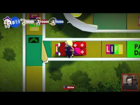 Little - Whooooooa back to LBP2! Remember to leave a rating and comment! ▻ Subscribe! - http://bit.ly/19T7ObM ◅ We have ventured back into the wonderful world of Random Little Big Planet 2! We...