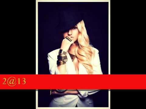 Rihanna Ft HurriCane Ft. Tedross) - Talk remix[ Dj Eli Pikado