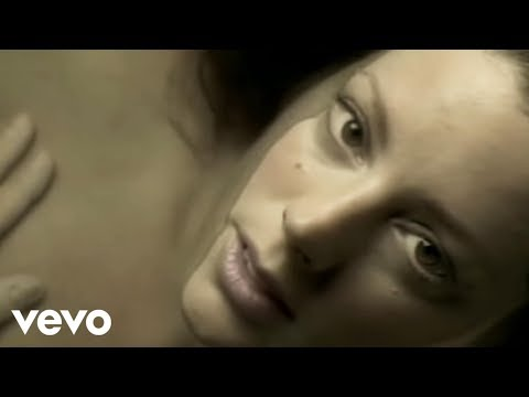 Fallen (2003) (Song) by Sarah McLachlan