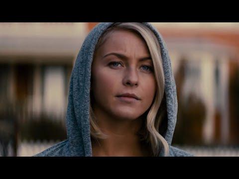 Southport Scene - Safe Haven (2013) Movie CLIP HD